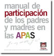 Manual participación APAs